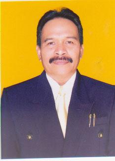 Wakil Ketua DPRD Kota Payakumbuh