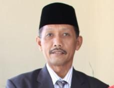 H. Wilman Singkuan, SSos MM
