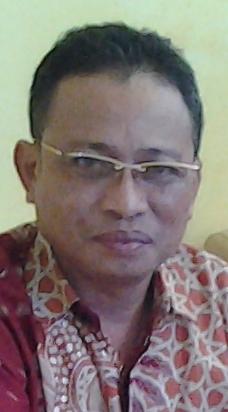 Drs. H. Atur Satria----Sekwan Pyk