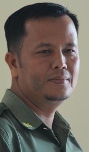 Gambar 1 C---Devitra---Kabag Umum Sekretariat DPRD Kota Payakumbuh