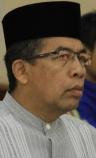 Gambar 19. Syaiful Amir---Kabag Humas dan Protokol DPRD Kota Payakumbuh