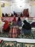 Alhudrie Dt Rangkayo Mulie laksanakan reses di Dapil, bertemu masyarakat, tampung aspirasi