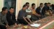 Anggota DPRD Payakumbuh Chandra Setipon jemput aspirasi dan bertemu masyarakat1