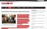 http://www.padang-today.com/camat-resmikan-pos-ronda-edward-df-lengkapi-peralatan-petugas/