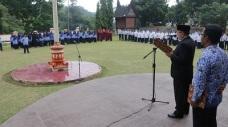 Wakil-Walikota-Payakumbuh-H-Suwandel-Muchtar-membacakan-pidato-Hari-Kebangkitan-Nasional.