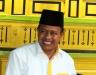 Ketua DPRD Kota Payakumbuh, H. YB Dt. Parmato Alam
